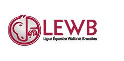 Ligue Equestre Wallonie Bruxelles