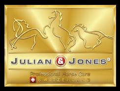 Julian&Jones