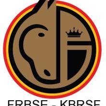 FRBSE - KBRSF (c)