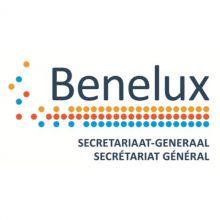 Benelux (c)
