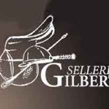Logo Sellerie Gilbert
