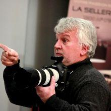 Michel Cauffmann Sponsor Events Photo Service (c) Commission Complet LEWB