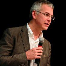 Benoit Debrus - DT (c) Commission Complet LEWB