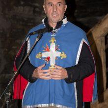 Bernard Defat (c)