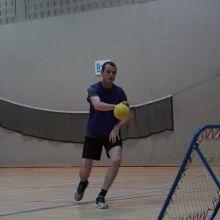 Grégory Wathelet - Jumping (c) EquiTV