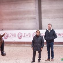 Camille Vangheluwe ©photographe-equestre.be