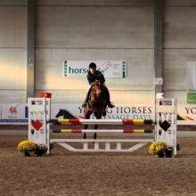 Stage Henk Nooren