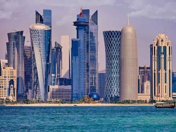 Doha (c) GCL