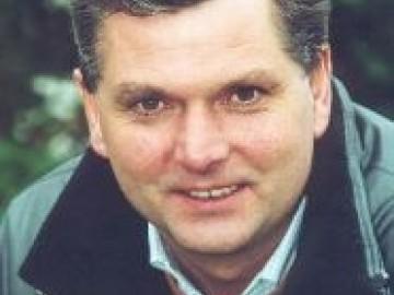Kurt Gravemeier