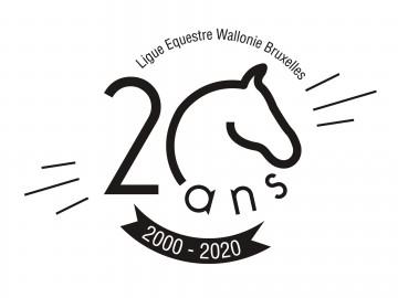 Logo gagnant du RelaiS
