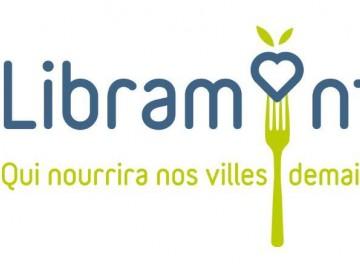 Libramont