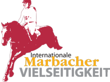 Complet Marbach