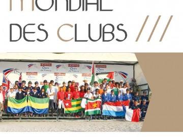 Mondial des Clubs FFE 2018