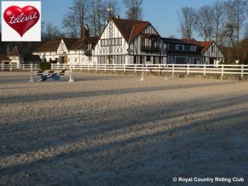Royal Country Riding Club