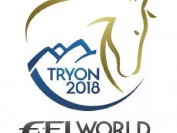 Tryon 2018