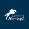 Logo officiel Jumping Antwerpen - Jumping Antwerpen (c)