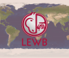 LEWB (c)